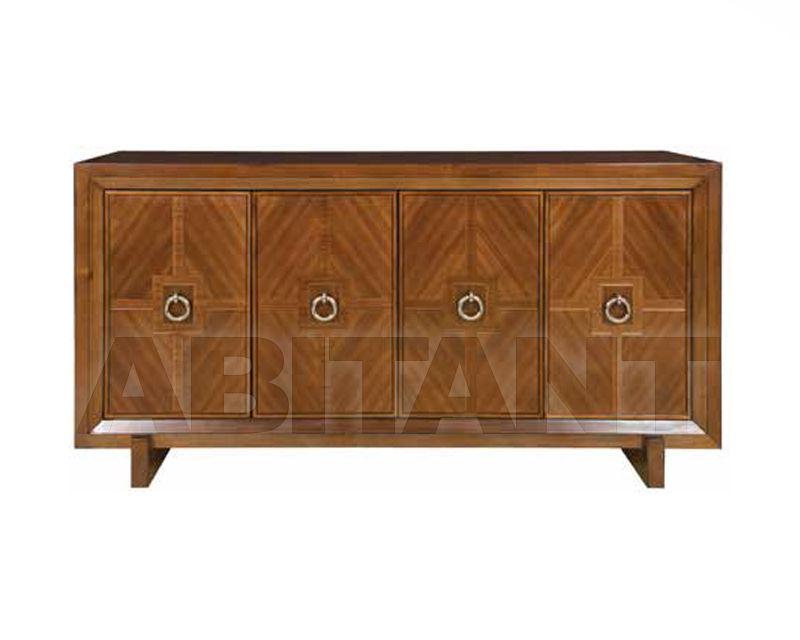 Купить Комод Vanguard Furniture Vanguard 9708B