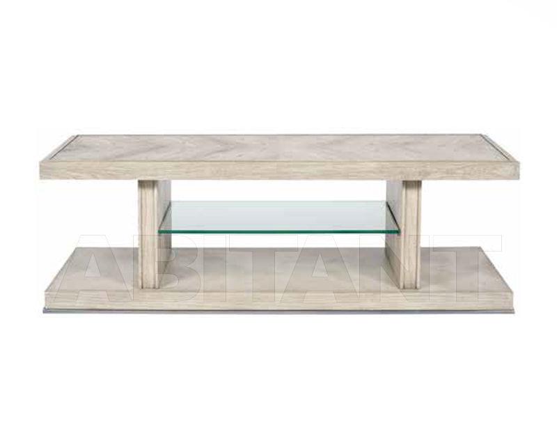 Купить Столик журнальный Vanguard Furniture Michael Weiss W312CR