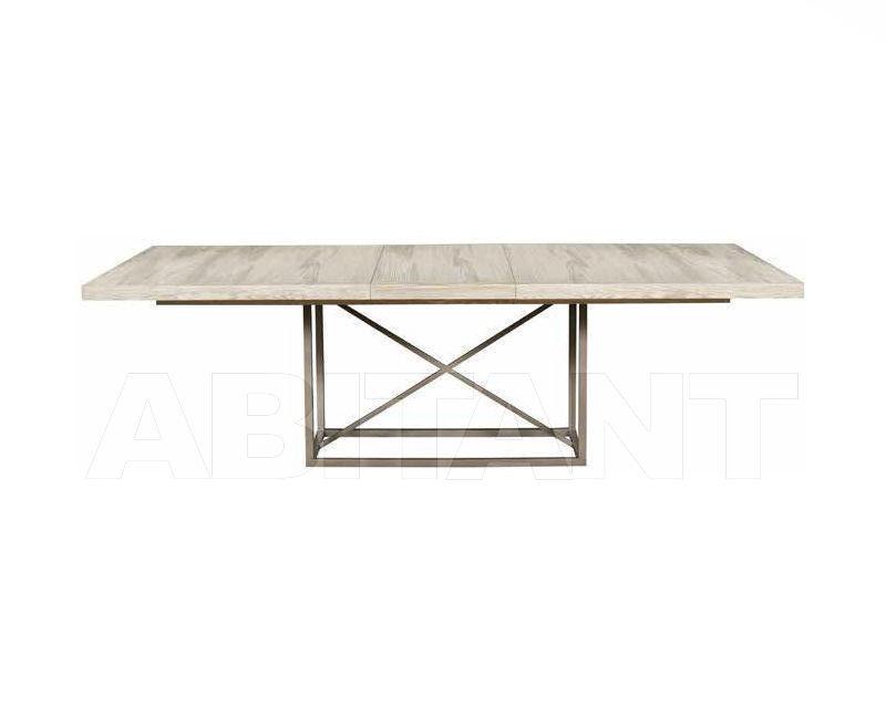 Купить Стол обеденный Vanguard Furniture Michael Weiss W758T-BT