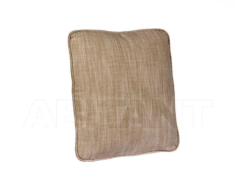 Купить Подушка Vanguard Furniture Pillow MP13