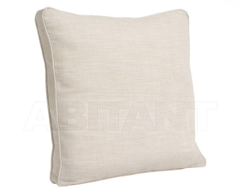 Купить Подушка Vanguard Furniture Pillow MP129