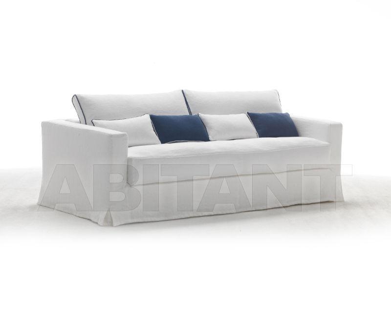 Купить Диван Sofa Form Sofas Collection Mykonos
