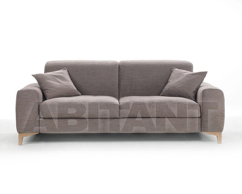 Купить Диван Sofa Form Sofa Beds Collection Norway Bed