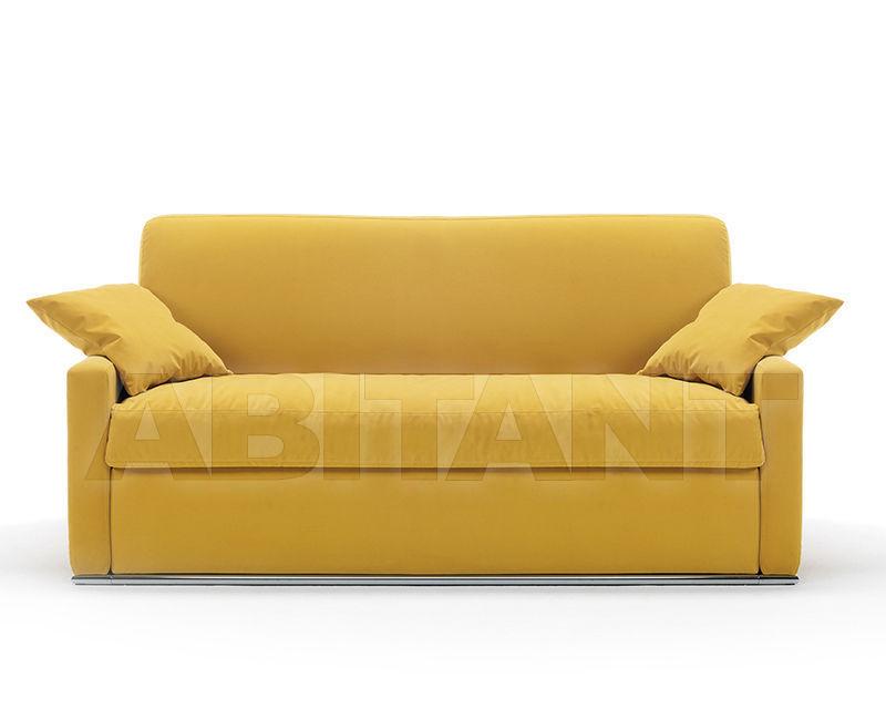 Купить Диван Sofa Form Sofa Beds Collection Pure Bed