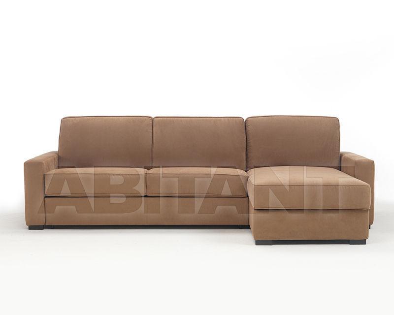 Купить Диван Sofa Form Sofa Beds Collection Corner Clemence Bed