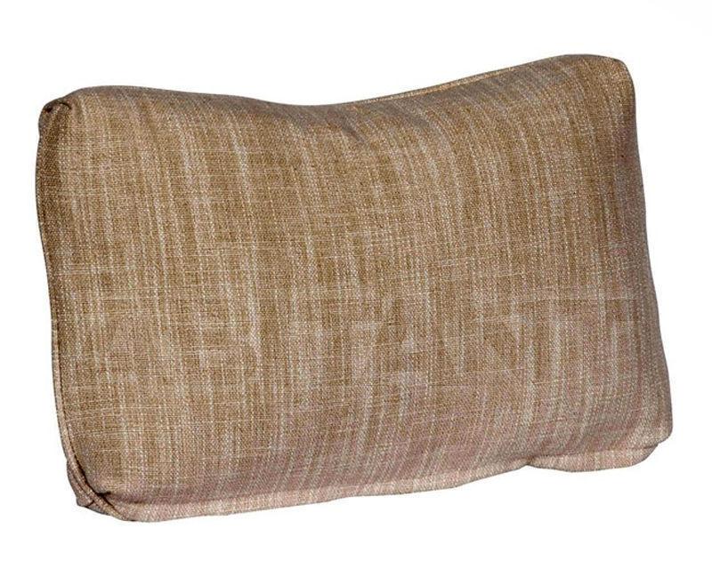 Купить Подушка Vanguard Furniture Pillow MP112