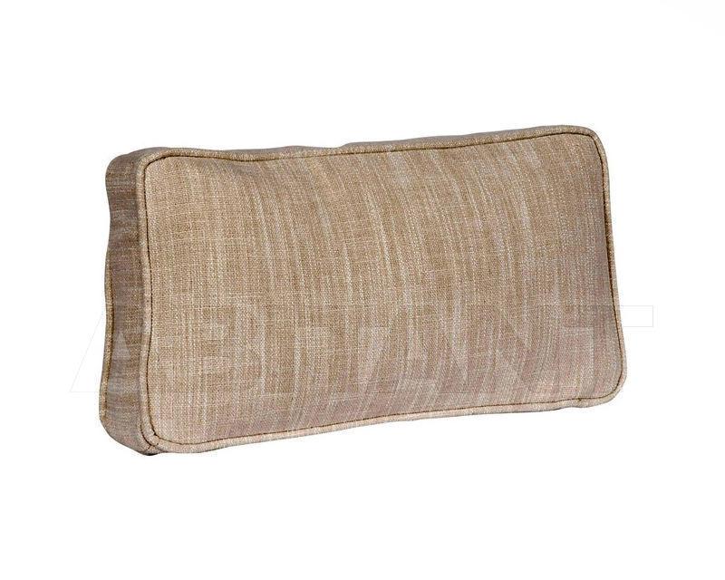 Купить Подушка Vanguard Furniture Pillow MP111