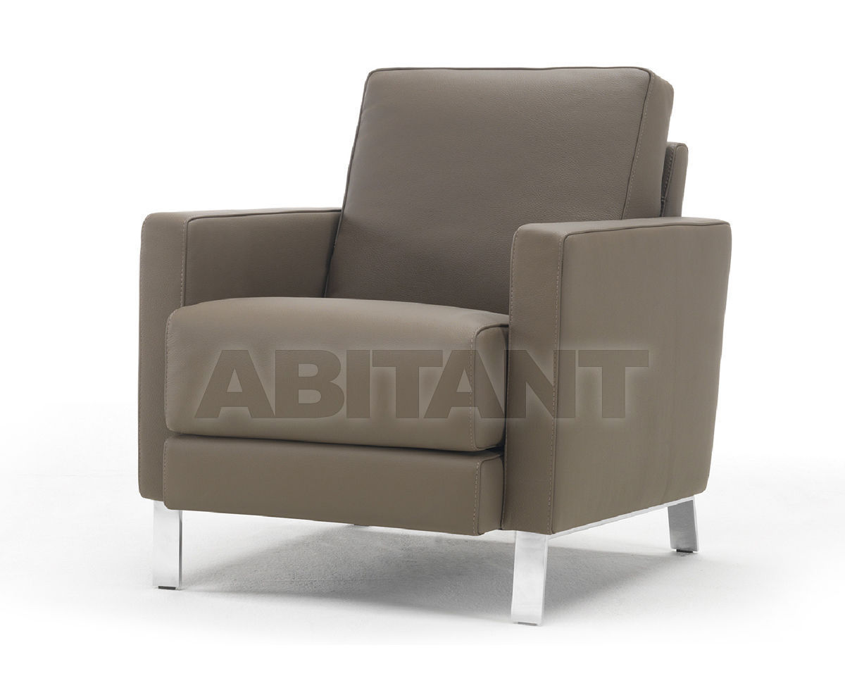 Купить Кресло Sofa Form ARMCHAIRS Emilie