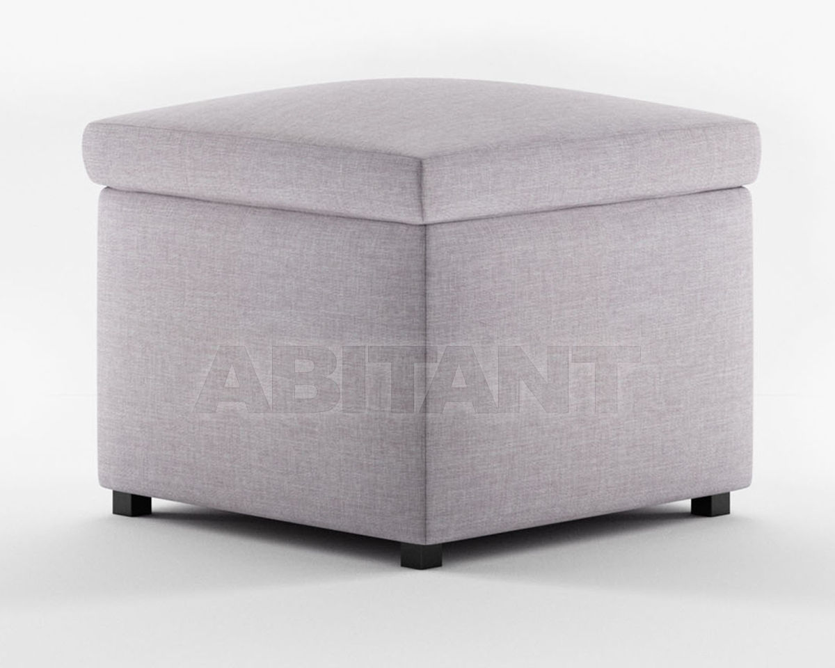 Купить Пуф Sofa Form  Pouf & Furnishing Complements Standard with Case