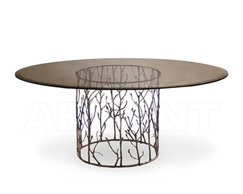 Купить Стол обеденный Koket by Covet Lounge 2018 ENCHANTED DINING TABLE