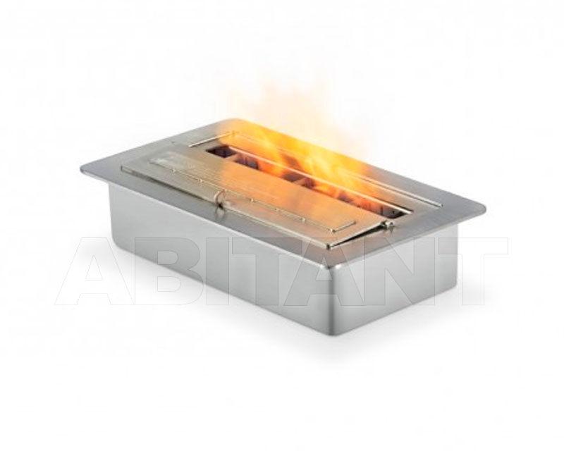 Купить Биокамин Eco Smart Fire 2018 XS340 Burner