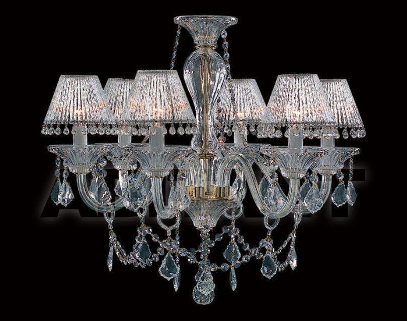 Купить Люстра WINDSOR Iris Cristal Classic 620139