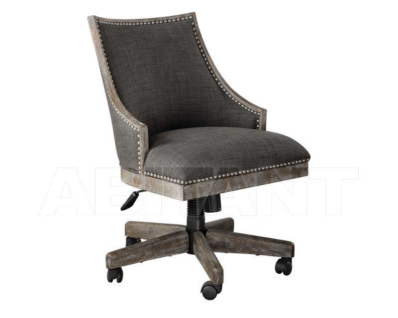 Купить Кресло для кабинета Aidrian Uttermost 2018 23431
