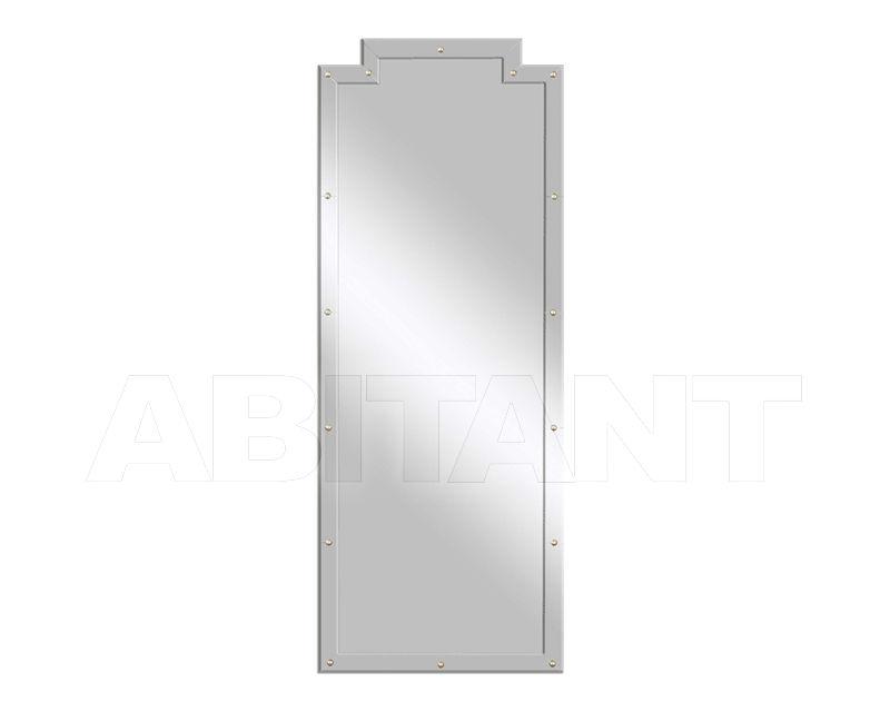 Купить Зеркало напольное Vedea Uttermost 2018 08145