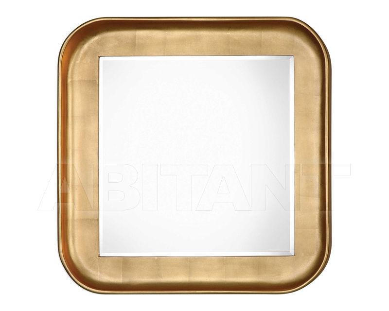 Купить Зеркало настенное Haemon Uttermost 2018 09267