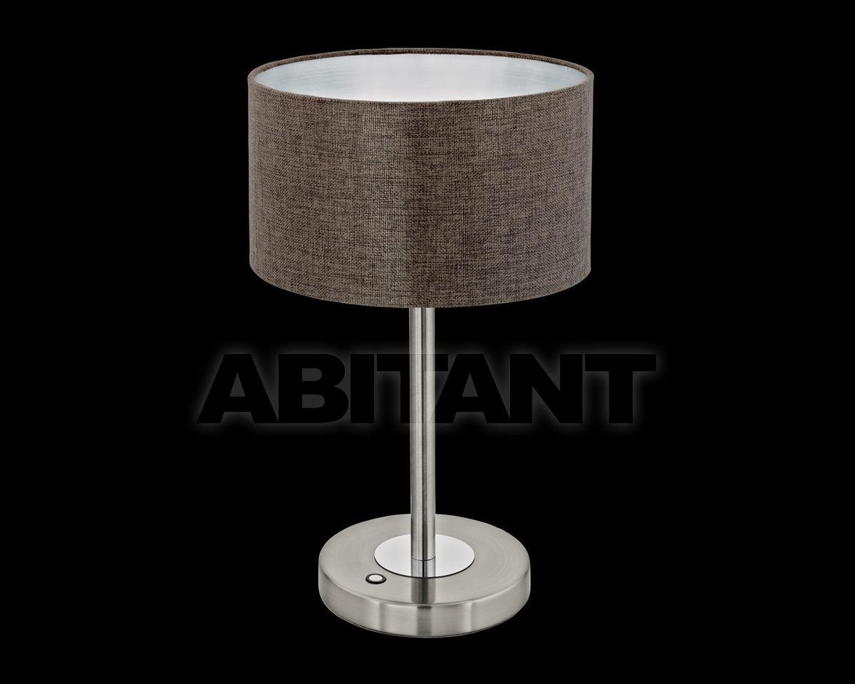Купить Лампа настольная Eglo Leuchten GmbH 2018 95343