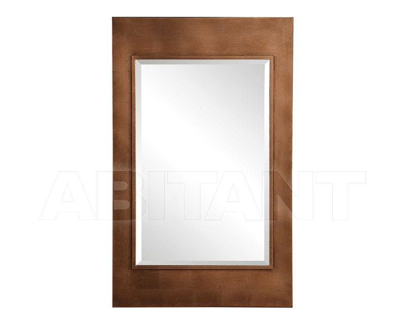 Купить Зеркало настенное Toulmin Uttermost 2018 09393