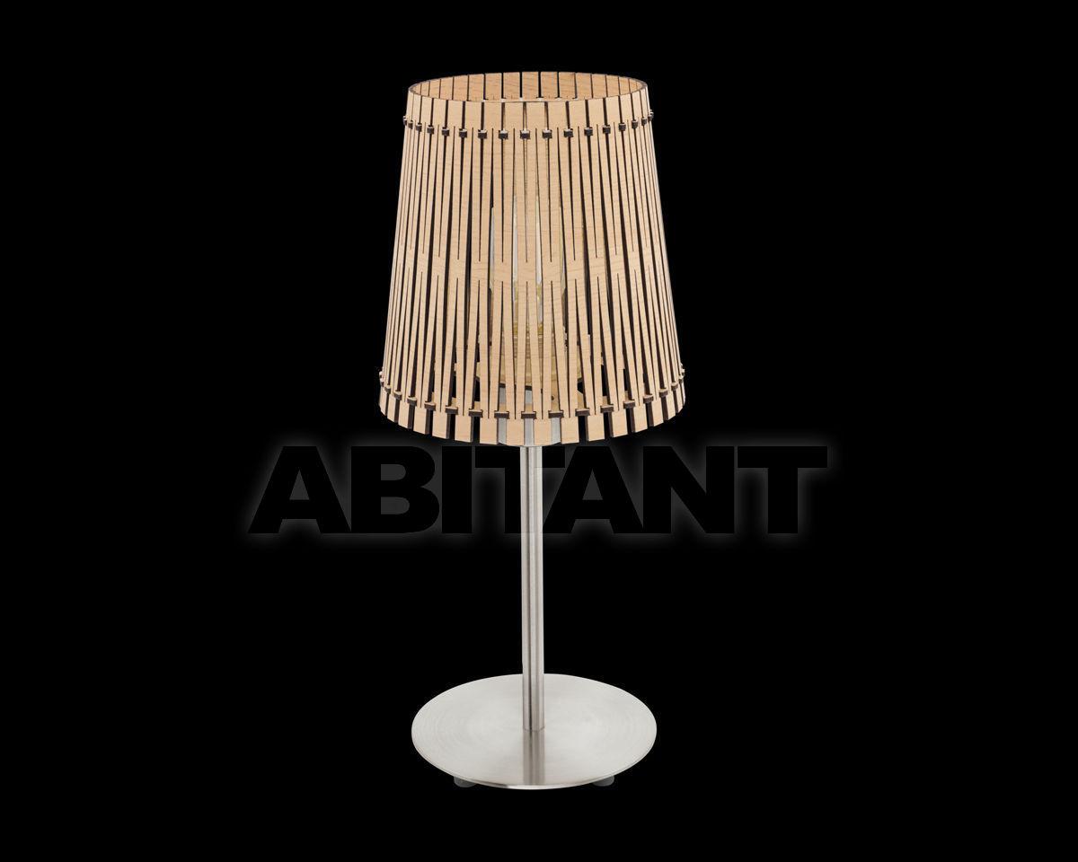 Купить Лампа настольная Eglo Leuchten GmbH 2018 96196