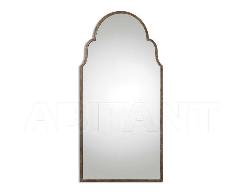 Купить Зеркало настенное Brayden Uttermost 2018 12905