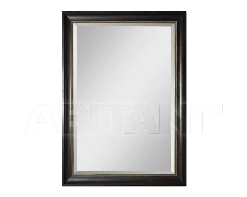 Купить Зеркало напольное Axton Uttermost 2018 14178