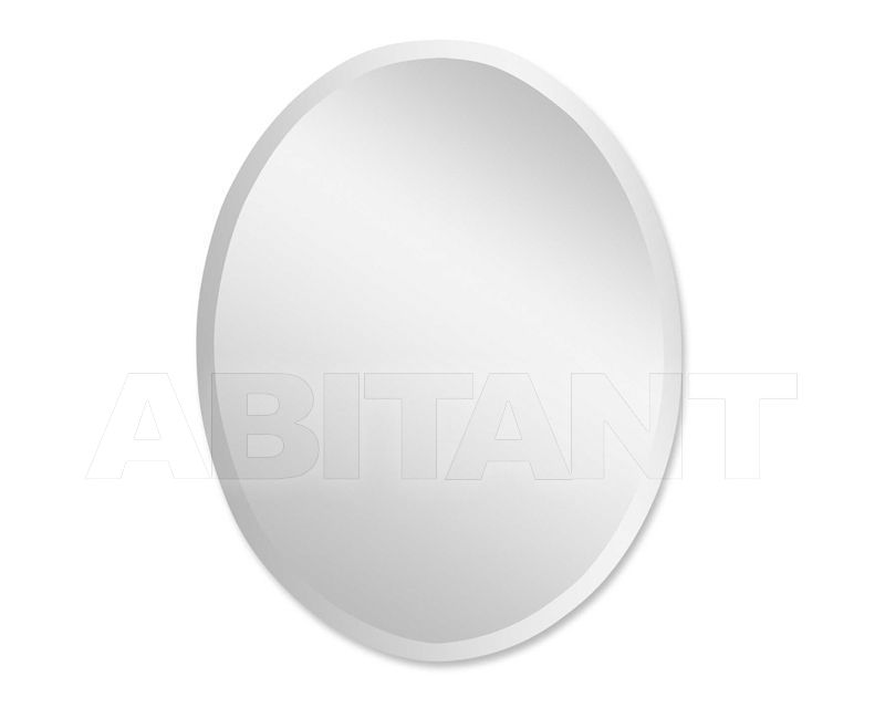 Купить Зеркало настенное Vanity  Uttermost 2018 19580 B