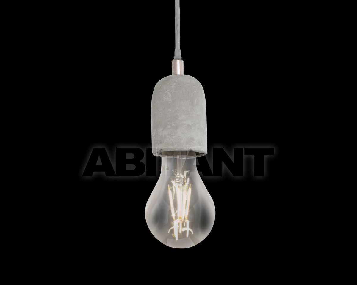 Купить Светильник Eglo Leuchten GmbH 2018 95522