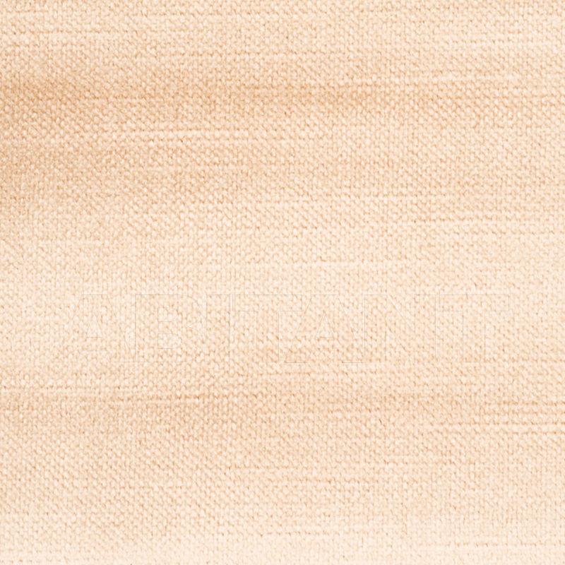 Купить Интерьерная ткань SPLASH VELVET MYB   2018 14619