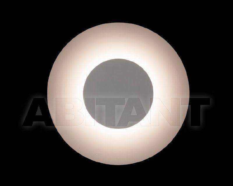 Купить Светильник conical TossB 2018 T87C1DWL