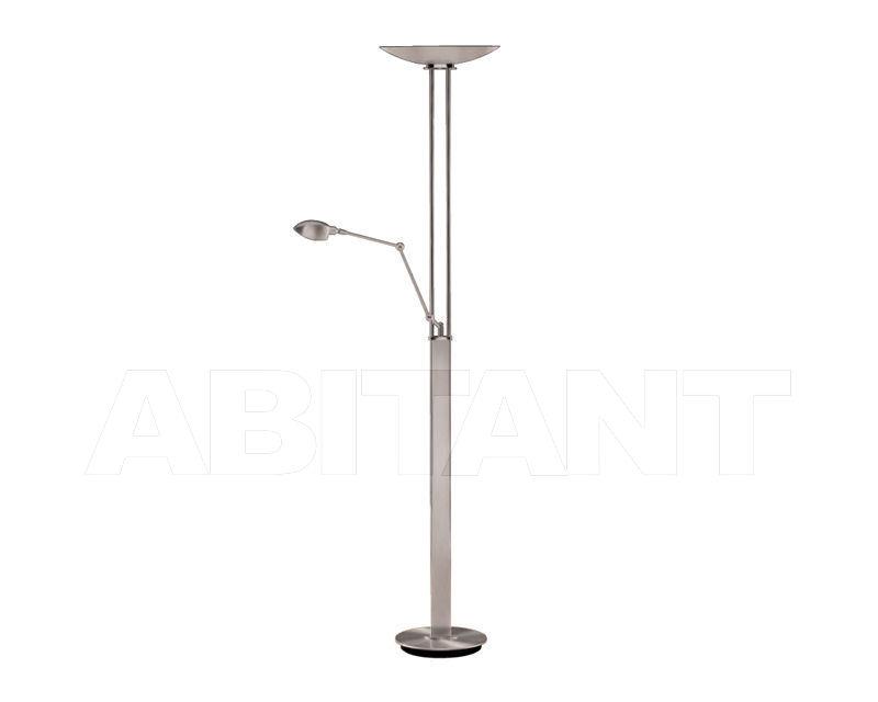 Купить Лампа напольная Holtkötter Leuchten GmbH 2018 2716/5-69
