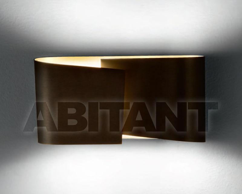 Купить Светильник настенный Holtkötter Leuchten GmbH 2018 8531/1-99