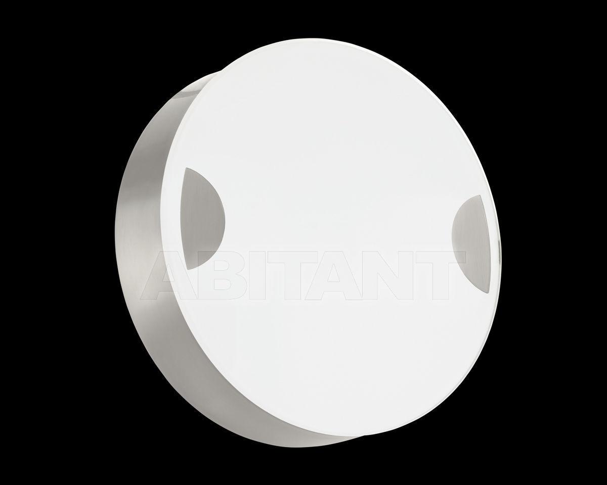 Купить Светильник настенный Eglo Leuchten GmbH 2018 95965