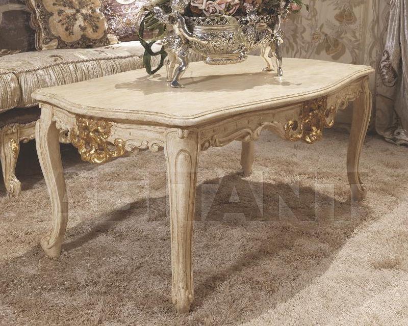 Купить Столик журнальный Van Gogh LaContessina 2018 R9032