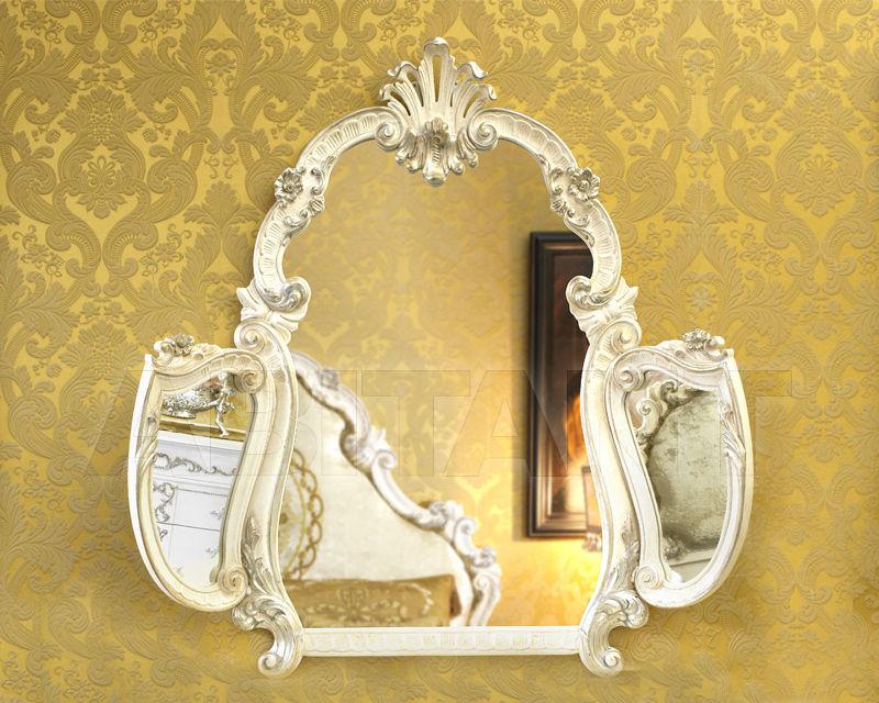 Купить Зеркало настенное Chopin LaContessina 2018 R9114