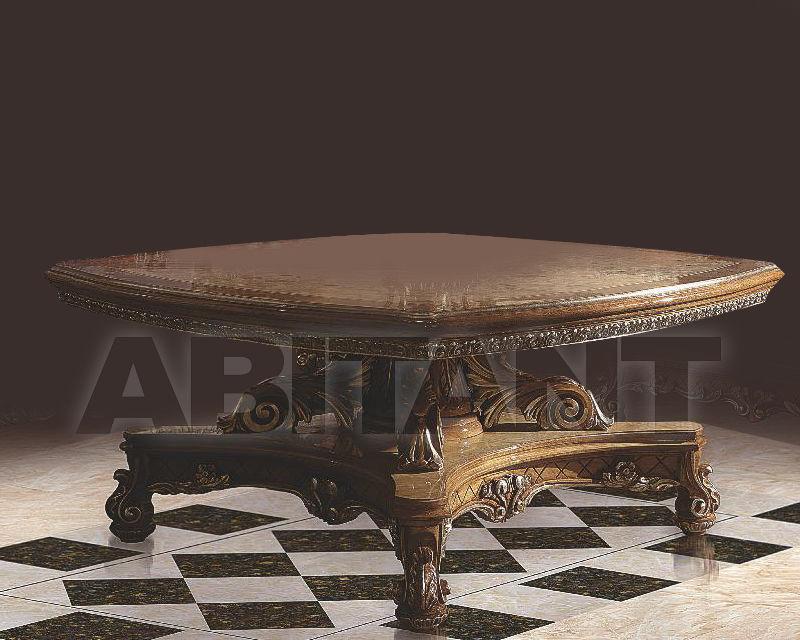 Купить Столик кофейный Montenapoleone LaContessina 2018 R8158
