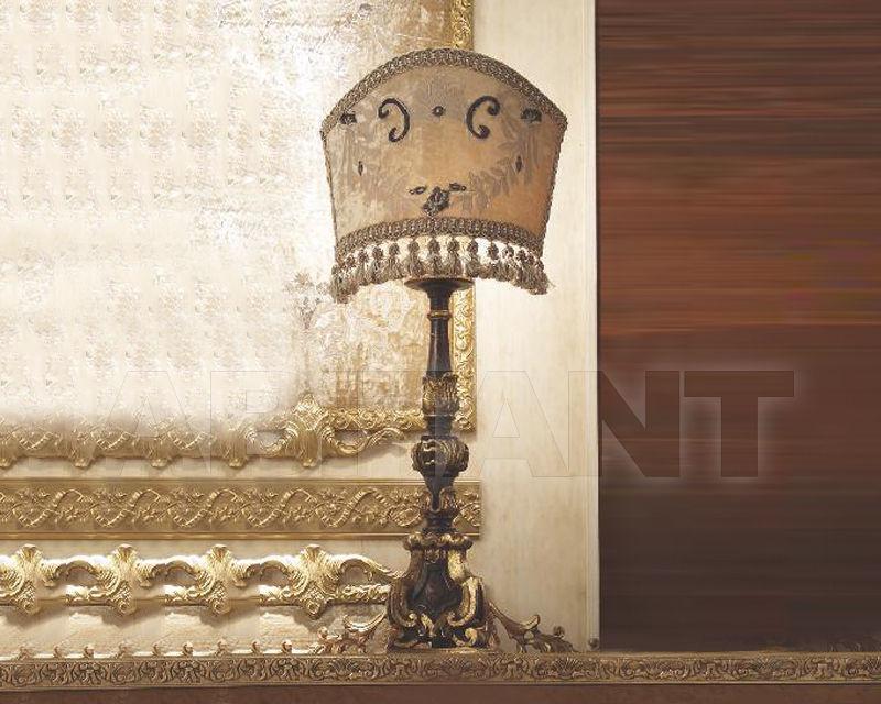 Купить Лампа настольная LaContessina 2018 R105 +R7014