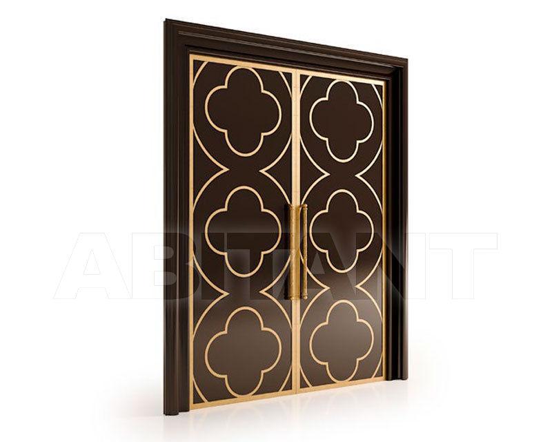 Купить Дверь деревянная Carpanese Home 2018 6802