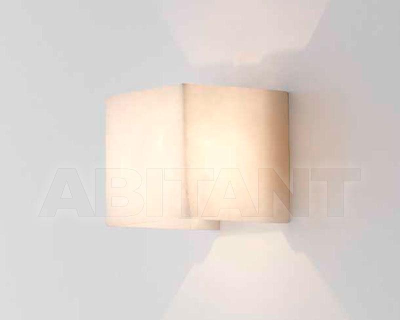 Купить Светильник настенный Aromas del Campo 2018 A1092