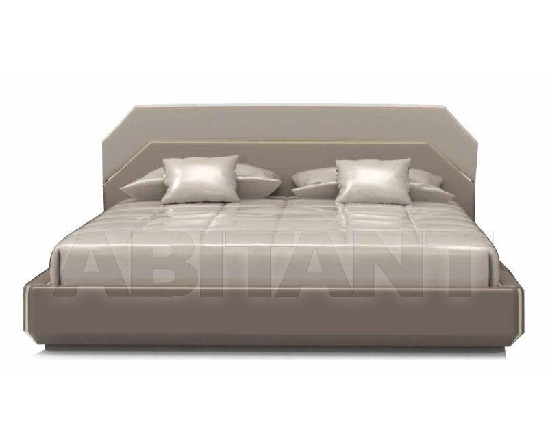 Купить Кровать VENEZIA Florence Collections 2018 V 320