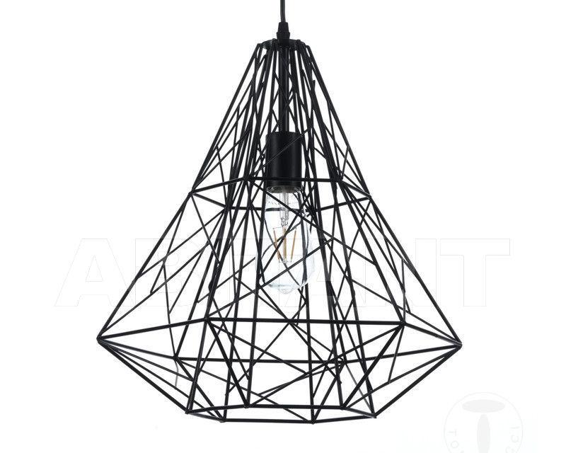 Купить Светильник DIAMOND 2.0 F.lli Tomasucci  NOVITA' 2018 3266