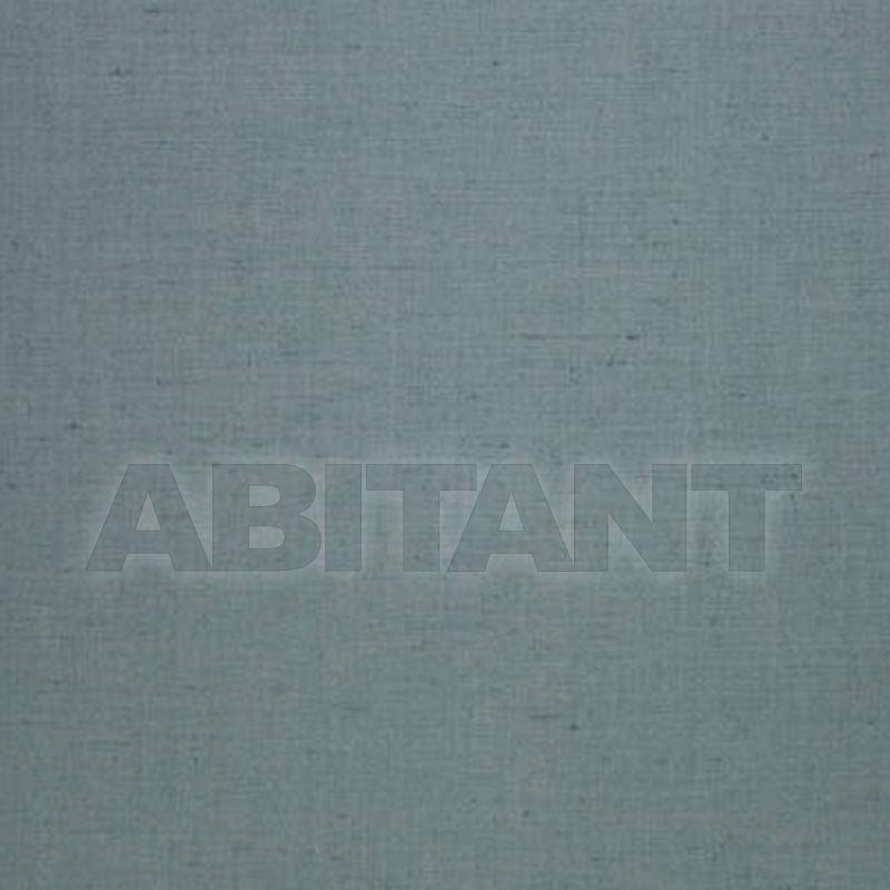 Купить Обивочная ткань DYED WHEAT Anna French English Linens AF10181