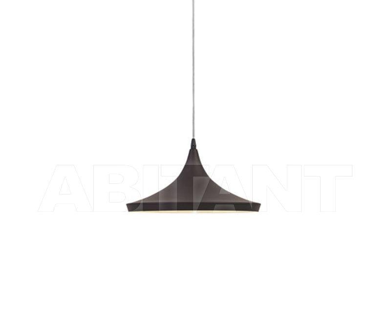 Купить Светильник Eglo Leuchten GmbH 2018 39153