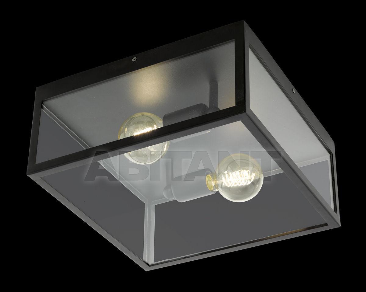 Купить Светильник Eglo Leuchten GmbH 2018 49392
