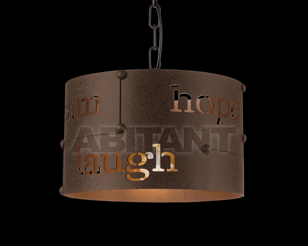 Купить Светильник Eglo Leuchten GmbH 2018 49734
