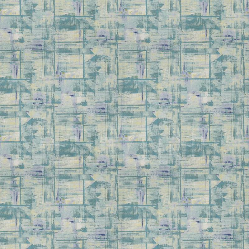 Купить Интерьерная ткань Amway Fabricut 2018 6474802