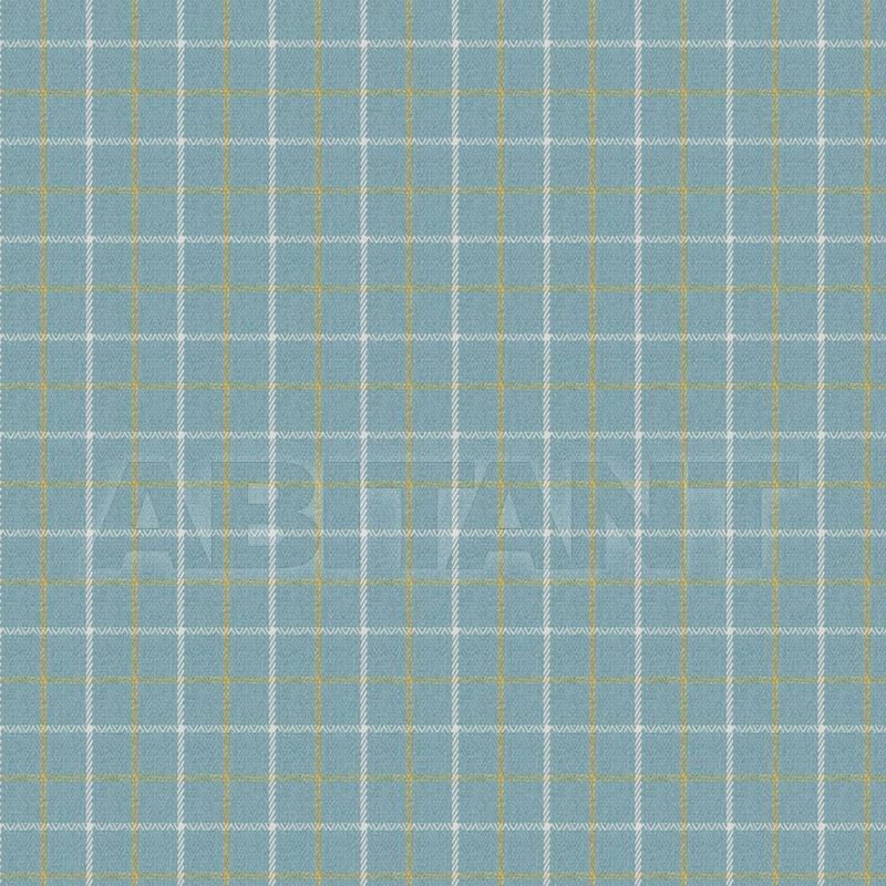 Купить Интерьерная ткань Anpan Fabricut 2018 5454901