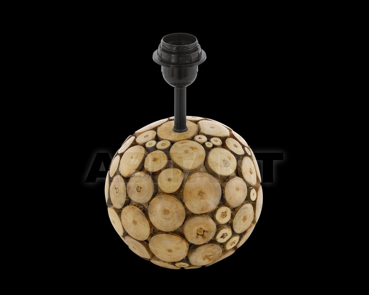 Купить Лампа настольная Eglo Leuchten GmbH 2018 49834