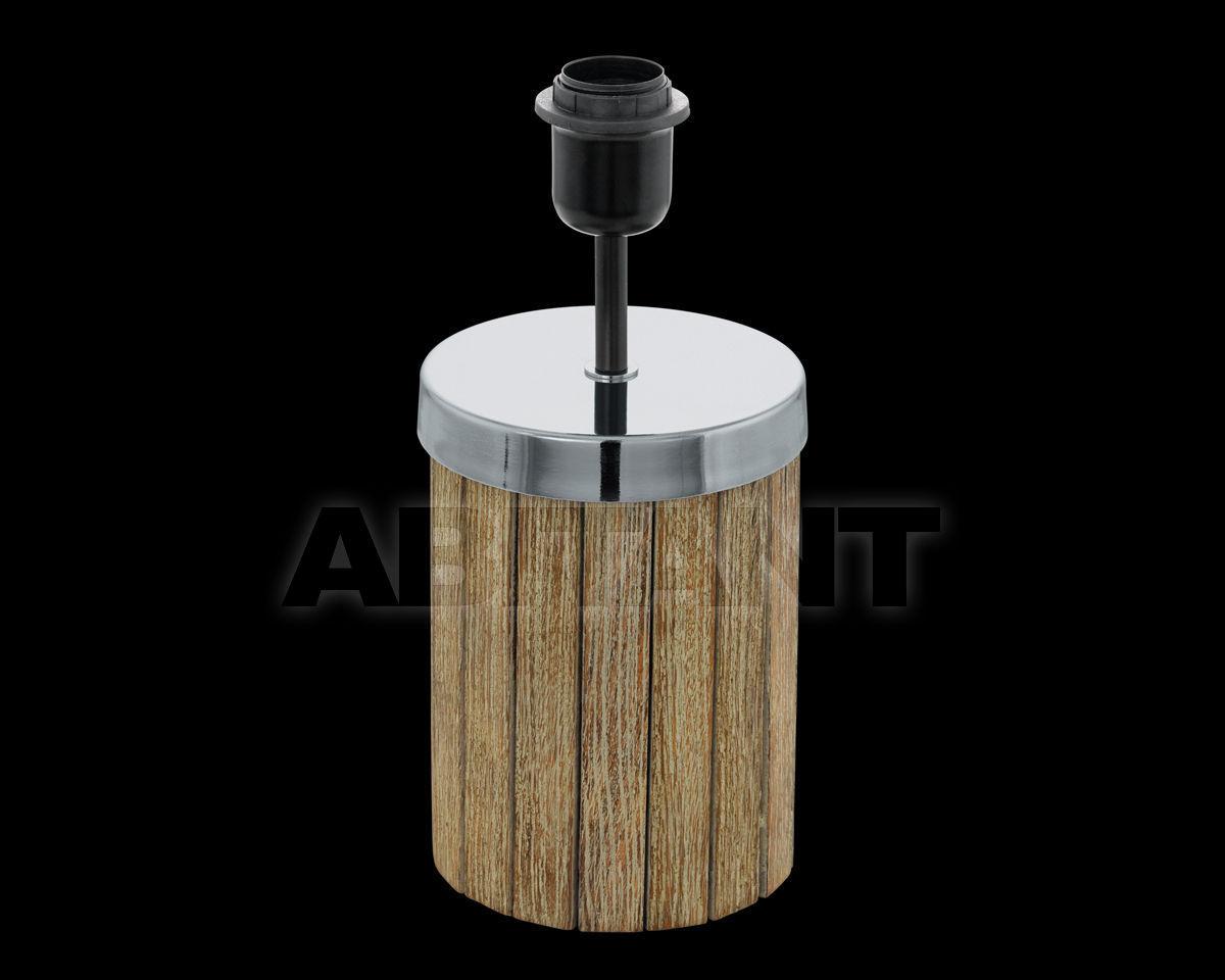 Купить Лампа настольная Eglo Leuchten GmbH 2018 49795