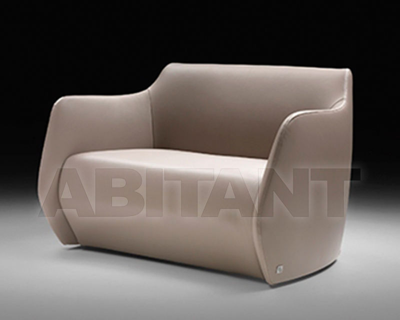 Купить Диван Busnelli Decor VENDÔME Sofa 123
