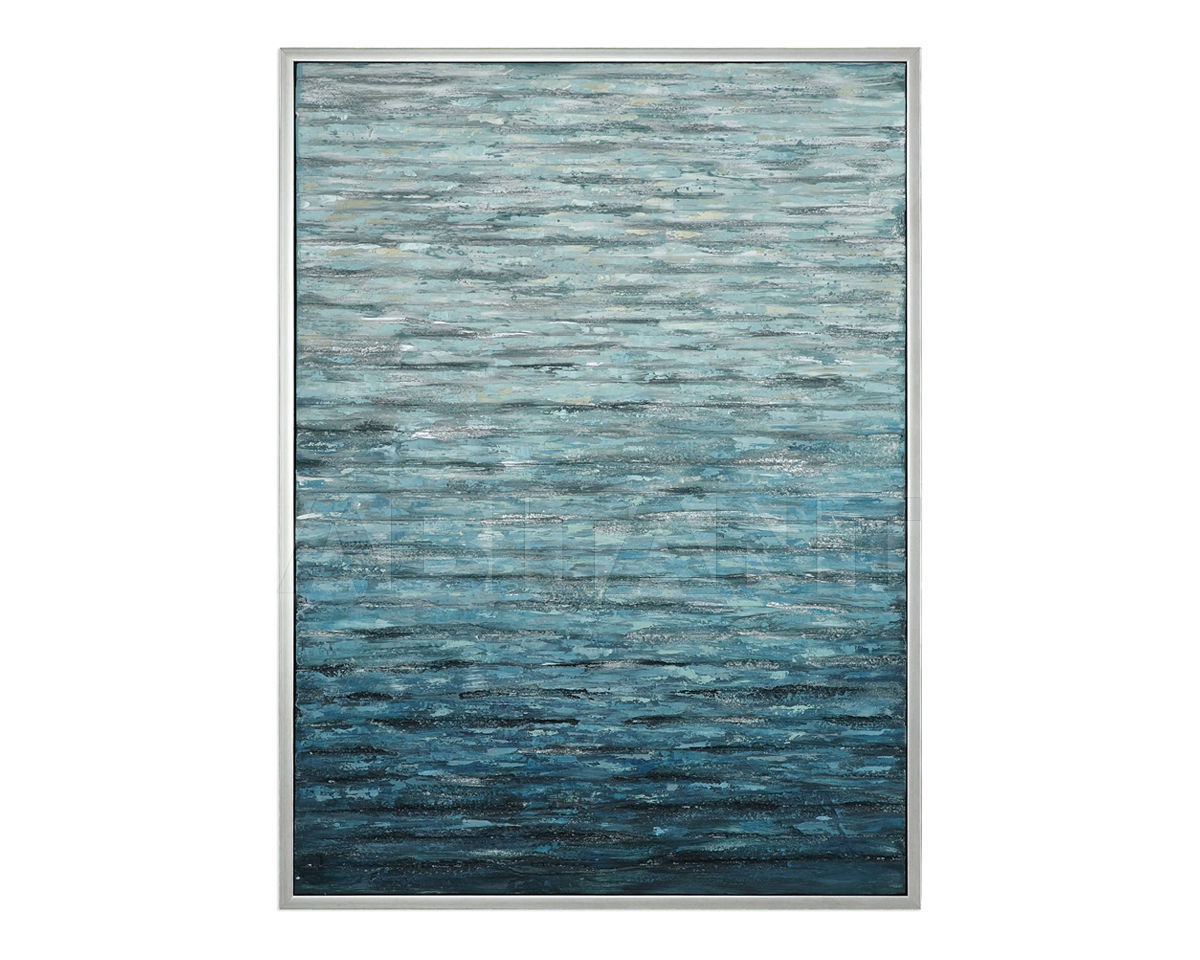 Купить Картина Filtered Uttermost Art 34368