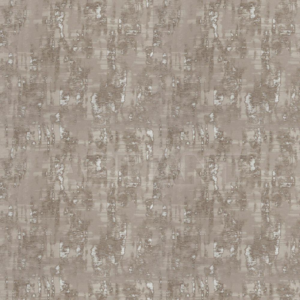 Купить Интерьерная ткань CAVALIERI Vervain 2018 9119102